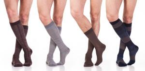 best work socks, best work socks available, bamboo socks, wool socks, best price bamboo socks Australia