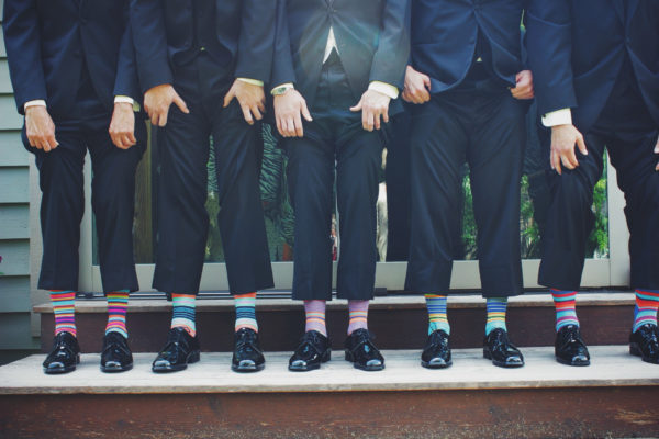 thermal socks, best diabetic socks, best price thermal socks Australia, best price socks Australia, best work socks available