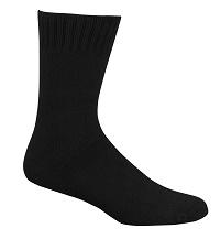 best price bamboo work socks, bamboo textiles work socks