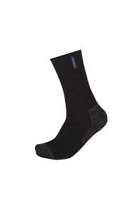 best price, Pussyfoot Wool sock