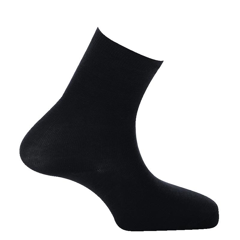 Sherpa Thermal Sock Liner, Thermal Socks, best price thermal socks Australia, sock liner,