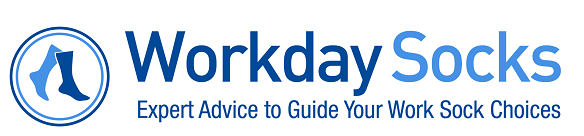 workday sock reviews