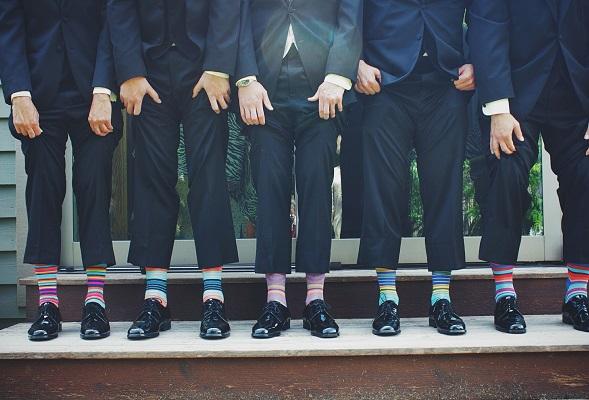 thermal sock review warmer feet
